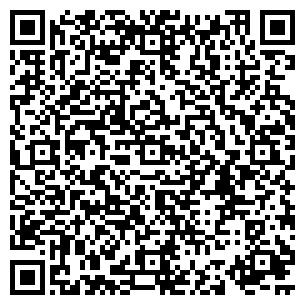 QR-код с контактной информацией организации Лабтайм,ООО