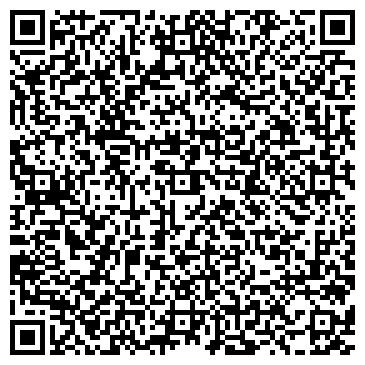 QR-код с контактной информацией организации Дета-ап-ритм (Deta-ap-ritm), ЧП
