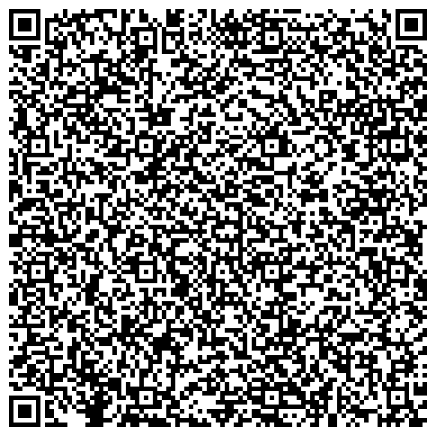 QR-код с контактной информацией организации Украинский научно-исследовательский и конструкторский институт по разработке машин и оборудования для переработки пластических масс резины и искусственной кожи (УкрНИИпластмаш), ПАО