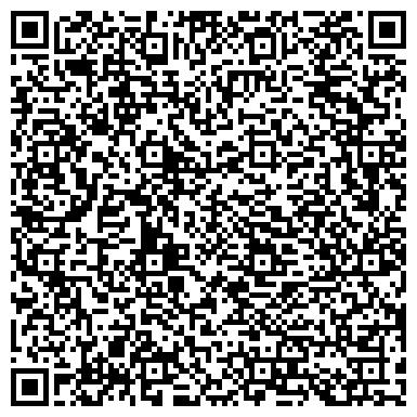QR-код с контактной информацией организации IBS - International Business Service, ЧП