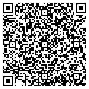 QR-код с контактной информацией организации Фармедис, ООО