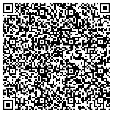 QR-код с контактной информацией организации Медтехника-Дента Гаврилюк Ю.В, ЧП