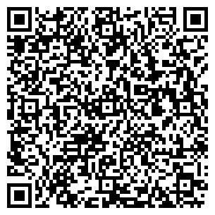 QR-код с контактной информацией организации Бионика, ЧПНПФ
