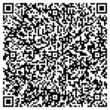 QR-код с контактной информацией организации Астра Лайф, ООО