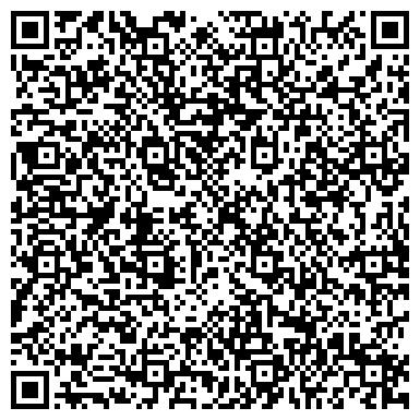 QR-код с контактной информацией организации Центр обеспечения учебных и медицинских заведений, ООО