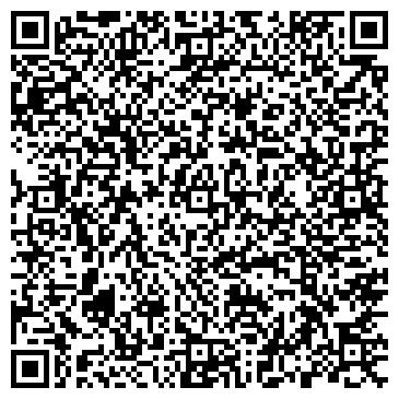 QR-код с контактной информацией организации Медин 2011 (Нахалов), ЧП