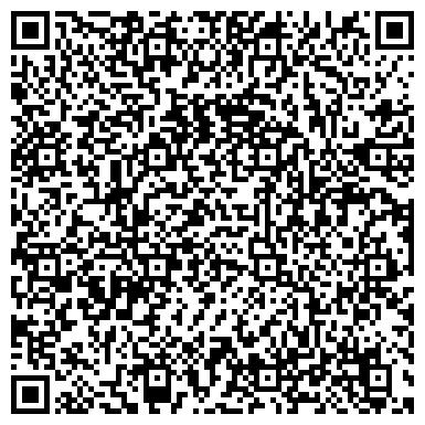 QR-код с контактной информацией организации Лугансмедсервис (Захарюгин), ЧП