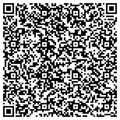 QR-код с контактной информацией организации Союз-Белком, ЧП