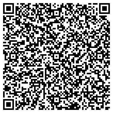 QR-код с контактной информацией организации 26 Легион,СП