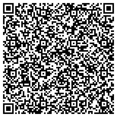 QR-код с контактной информацией организации Фарм Холдинг (Медтехника), ЗАО
