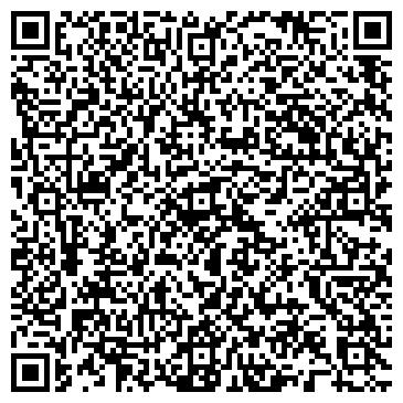 QR-код с контактной информацией организации Закарпатагропроект, ГП