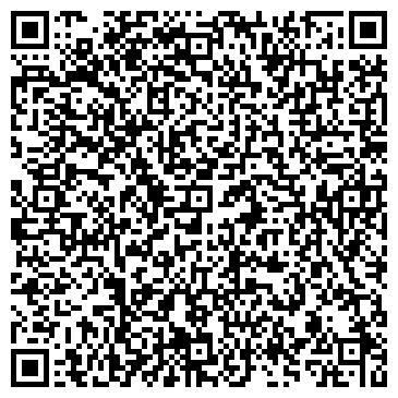 QR-код с контактной информацией организации Двадс, ООО (DVADS)