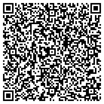 QR-код с контактной информацией организации Медгарант, ООО
