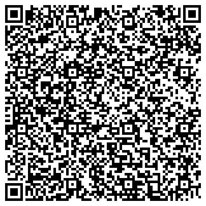 QR-код с контактной информацией организации Медтехника-2, Компания
