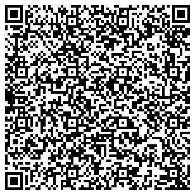 QR-код с контактной информацией организации Медтехника-online, ЧП