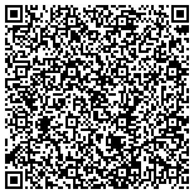 QR-код с контактной информацией организации Эндокрот, ООО (Оборудование Дорнье в Украине)