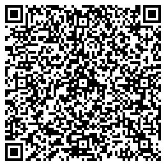 QR-код с контактной информацией организации МедТех, ЧП (Васильева Л.А.)