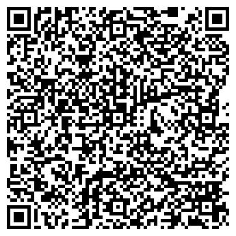 QR-код с контактной информацией организации Шимюкрейн, ООО