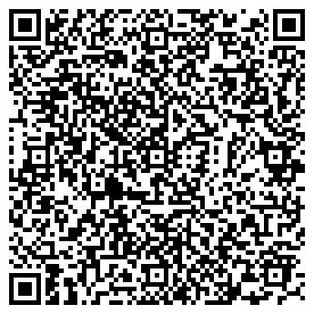 QR-код с контактной информацией организации Медлайф-777, ООО