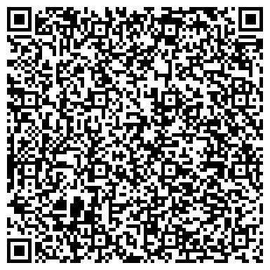 QR-код с контактной информацией организации Альянс ТМТ, ЧП
