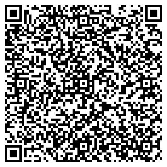 QR-код с контактной информацией организации ЗАО БЕЛСТРОИТЕЛЬСТВО-2003