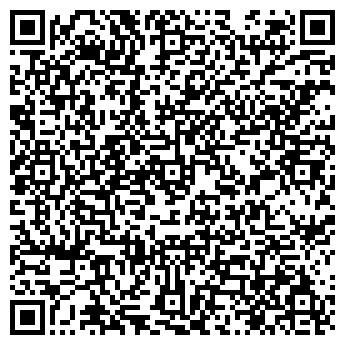 QR-код с контактной информацией организации Медифор, ООО