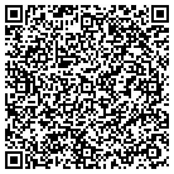 QR-код с контактной информацией организации Ваше здоровье, ООО