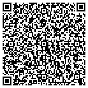 QR-код с контактной информацией организации ЛабиМед, ООО