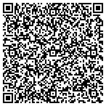 QR-код с контактной информацией организации Днипро-МТО, ООО НПТ