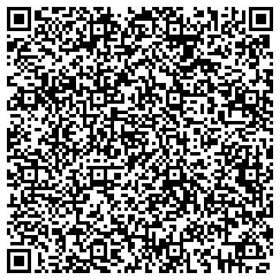 QR-код с контактной информацией организации Магазин для Вашего здоровья, (Каспаревич СПД)