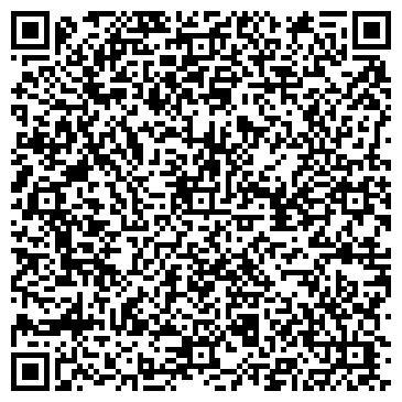 QR-код с контактной информацией организации Мармий Анна Владимировна, СПД