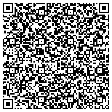 QR-код с контактной информацией организации ШКОЛА № 870