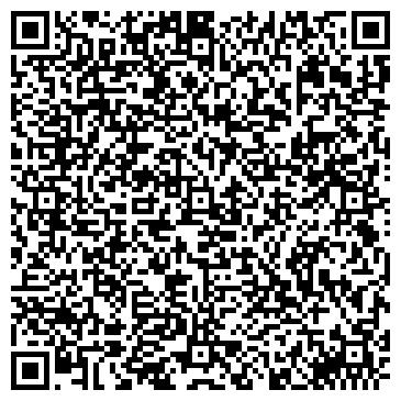 QR-код с контактной информацией организации Абдомед, ООО