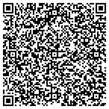 QR-код с контактной информацией организации Хелиос вивус, ЧП (Helios Vivus)