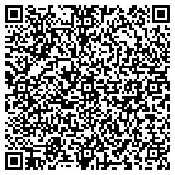 QR-код с контактной информацией организации Медпромтех, ООО
