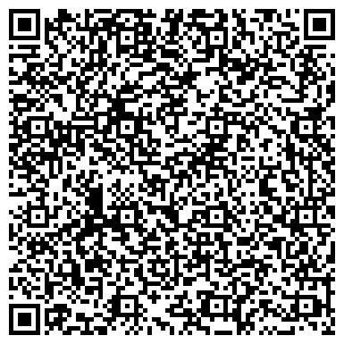 QR-код с контактной информацией организации Медио-Групп Центр реабилитации, ООО