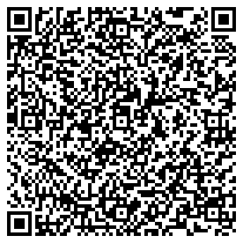 QR-код с контактной информацией организации Укр МН Медикал, ООО