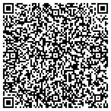 QR-код с контактной информацией организации Зеленцов В.Е., ФЛП