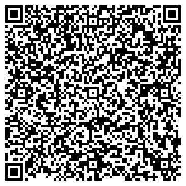 QR-код с контактной информацией организации Бест Дент, ЧП ( Best Dent )