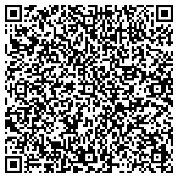QR-код с контактной информацией организации ОМНИС-МС ЛТД, ЧП