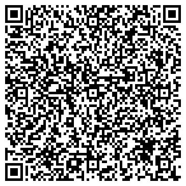 QR-код с контактной информацией организации Медром Украина, ООО
