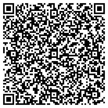 QR-код с контактной информацией организации Евромедпроект, ООО