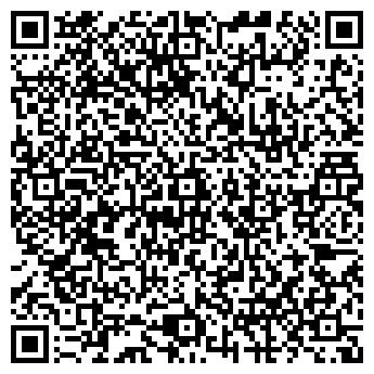 QR-код с контактной информацией организации Чумаченко , СПД