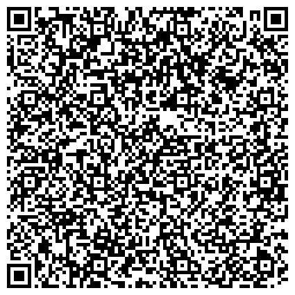 QR-код с контактной информацией организации Центр Инновационных Медицинских Технологий Веритас ІТ Мед, ЧП (Center for Innovative Medical Technologies Veritas IT Med)