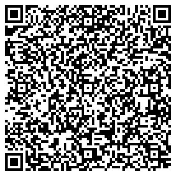 QR-код с контактной информацией организации Сов - ленз, ООО