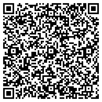 QR-код с контактной информацией организации МедМакс, ООО