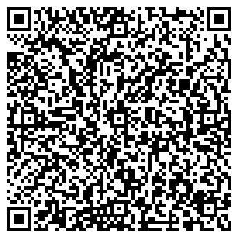 QR-код с контактной информацией организации Диксион, НПП, ЧП