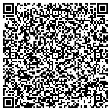 QR-код с контактной информацией организации Медимэкс-Украина, ООО