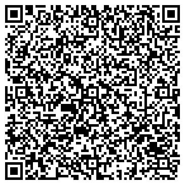 QR-код с контактной информацией организации Медтехника Сервис, МЧП