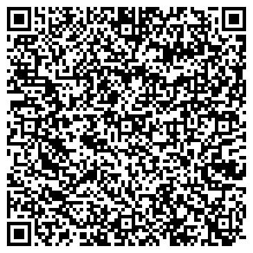 QR-код с контактной информацией организации МедДентал (meddental) , ЧП